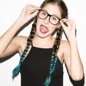 Nerd Fashion is making a comeback – here is why